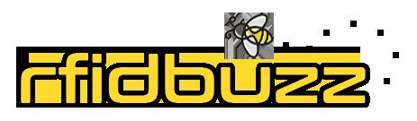 rfidbuzz.com