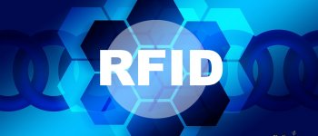 The Guide to RFID Technology