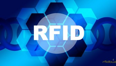 featuredimage The Guide to RFID Technology 388x220 - The Guide to RFID Technology