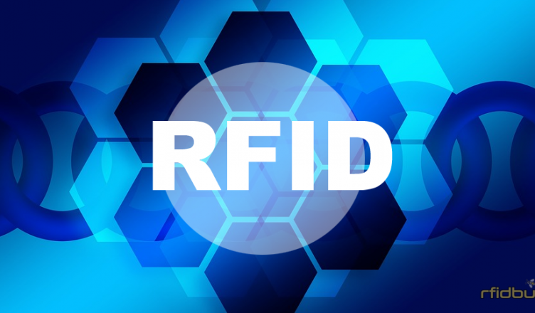 featuredimage The Guide to RFID Technology 752x440 - The Guide to RFID Technology