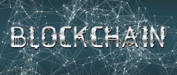 How Relevant Is Blockchain Today