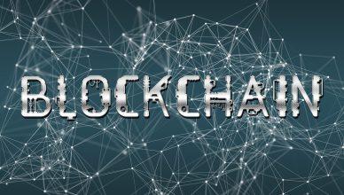 blockchain technlgy 388x220 - How Relevant Is Blockchain Today